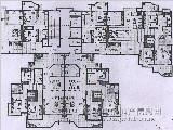 8号楼户型图