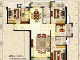 2#160㎡四室两厅两卫