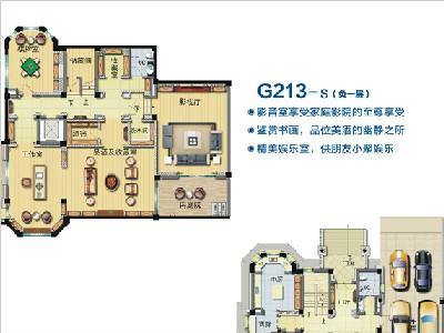 G213-S