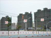 2013年11月29日工程进度