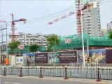 2014年6月1日工程进度