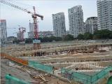 2014年2月17日工程进度