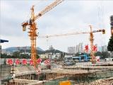2014年12月1日 工程进度