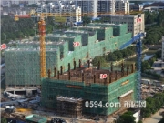 2015年6月工程进度