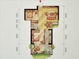 2#3#4#楼90㎡两房