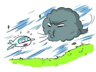 台风苏迪罗肆虐莆田后 买房你需要知道这些!