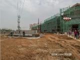 12月工程进度图-091511