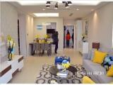 105平米大厅+餐厅