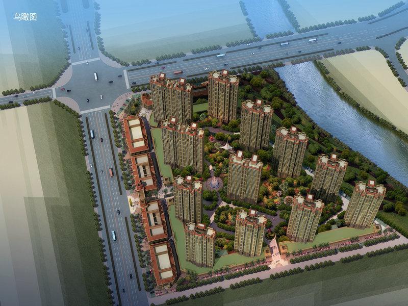 新房中心 > 皇庭美域  联系电话:  0594-8173888/ 8176999 开发商