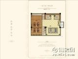 0905D2户型折页_1-2