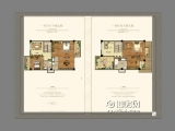 0905C2户型折页_1-5