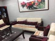 南门中特阳光棕榈城全配3房,3500拎包入住莆田新一中旁-莆田租房