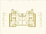 别墅209㎡四房三厅三卫 地下一层
