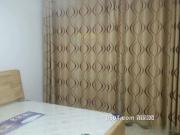 超好的地段,可直接入住,麟峰正荣财富 2室1厅1卫 修-莆田租房