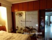 荔城正荣时代公寓 3室1厅 128平米 豪华装修 押二付一-莆田租房