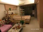 九湾附近汉汉庭花园公寓,高楼层,朝南 两证 重要便宜-莆田二手房