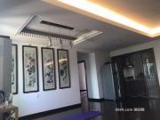 北磨市检察院对面 荣华嘉园4房精装中层两证齐全-莆田二手房