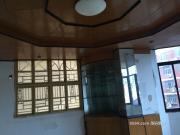 丰美路3房140平方空房子大房间可居住办公在上层-莆田租房