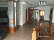 丰美路4房3卫豪华装修的楼中楼 家电齐全5部空调大厅立式-莆田租房