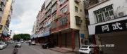 涵华兴南市场边单身公寓精装修两套可供选择拎包入住-莆田租房
