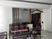 太平洋名流之家 4房2厅2卫家具家电齐全-莆田租房
