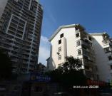 锦绣兰亭4房2厅4卫3阳台大面积的享受-莆田租房