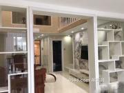 正荣财富 2室小区优美地段佳安静又美丽帮你入住舒适家居-莆田租房