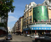 涵江兴南市场公寓出租拎包入住-莆田租房