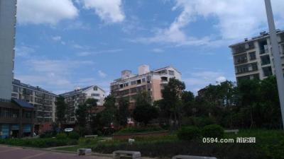 酒店式公寓 一室一衛 700元 臨近沃爾瑪-莆田租房