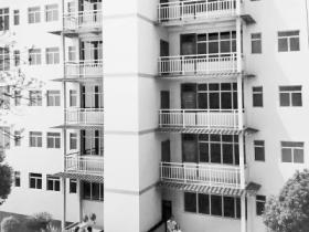 破解老旧小区加装电梯难题 河南扶持政策有望出台