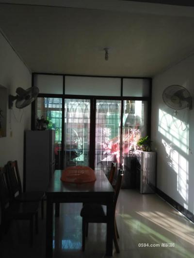 万达附近 荔景广场 小区漂亮  优惠出租 拎包就住-莆田租房