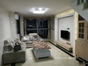 好房型,正荣财富2室1厅2卫 精装修,先到先得-莆田租房