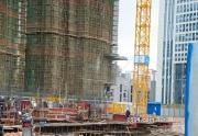 2017年11月21日工程进度