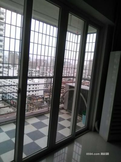 大唐广场 4房2厅2卫 采光 精装修只要3300 可直接拎包入住-莆田租房