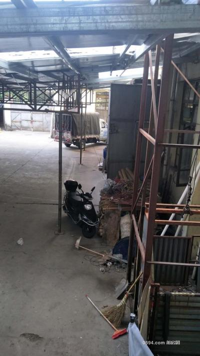 万达对面棠霞街--厂房500平方出租--有货梯--交通方便租金便-莆田租房
