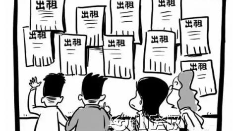 八校环绕,仙游这个楼盘买商铺也能落户!