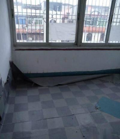 南门车站旁8个房间加一个店面整栋房子出租只需2800元-莆田租房
