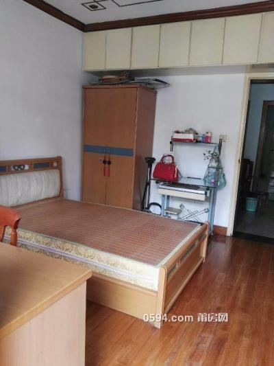 建设路3房2厅2卫租金只要2000-莆田租房