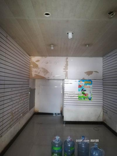 市政府安福电商城店面出租 非中介-莆田租房
