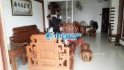龙桥北磨 风达花园3室2厅2卫142.02平米精装-莆田二手房