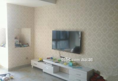 万达广场附近祥和山庄高层装修好的3房才卖158万送家电家具-莆田二手房
