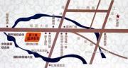 涵江商业城旁新大地温泉嘉苑大3房146.52㎡南北东仅售6825/㎡-莆田二手房