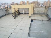 涵江亿发城超高层南北东送私家露台可做6房售171万视野-莆田二手房
