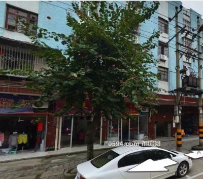 涵江涵华市场附近旺铺空店转让市场就在身旁轻松当老板-莆田租房