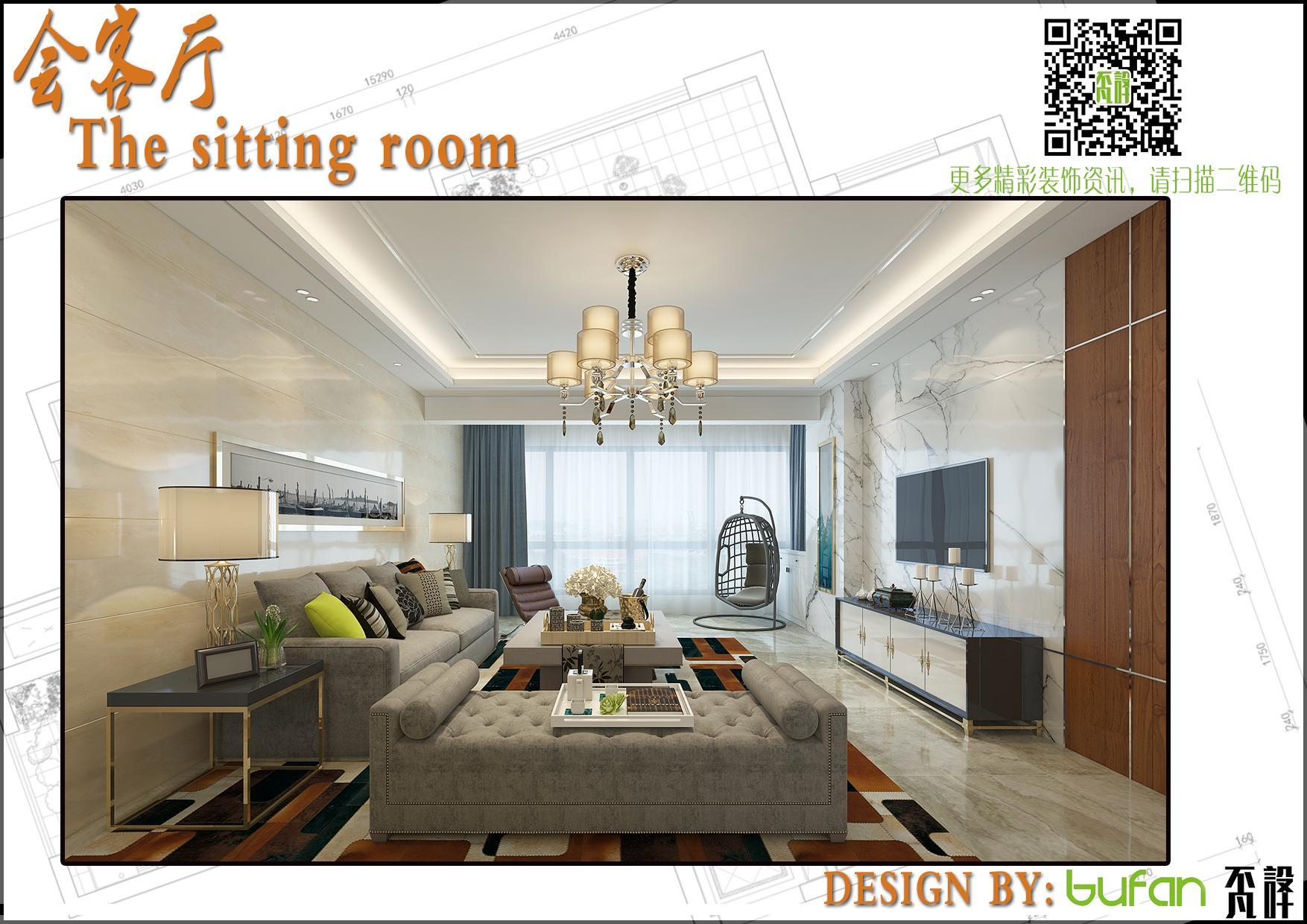 客厅2(1)