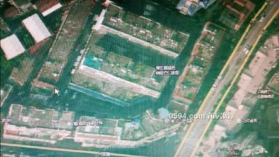 城厢区 梅峰高楼新街口片区 东桥头梅峰市场 160平米 155万-莆田二手房