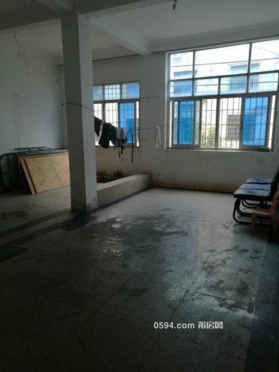 筱塘南街三房低价出租 可配家具家电 交通方便 配套齐-莆田租房