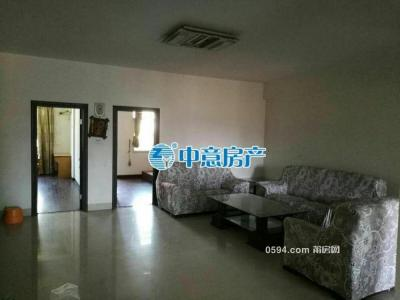 南園西路238弄 3房2室2衛 -莆田租房