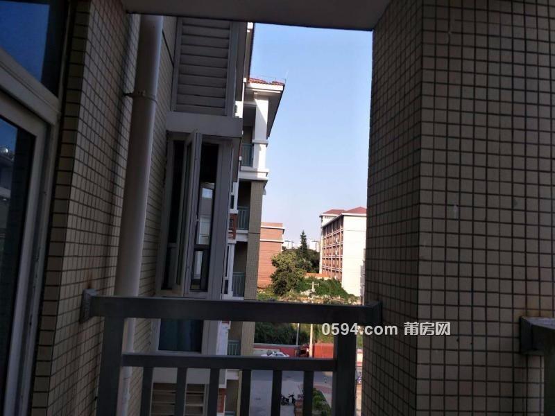 苍然后度片区安置房 可以更名 3房2厅2卫 卖6100-