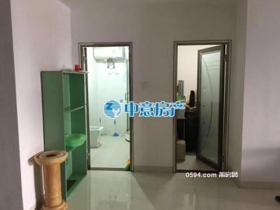 大唐广场 高层六房楼中楼 租金4600-莆田租房